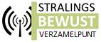 StralingsBewust – Verzamelpunt voor informatie over straling